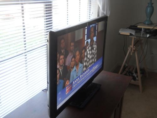 economy tv lifestyle