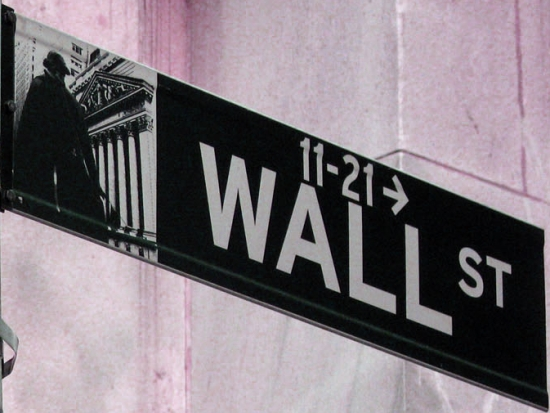 why people lose money in the stock market