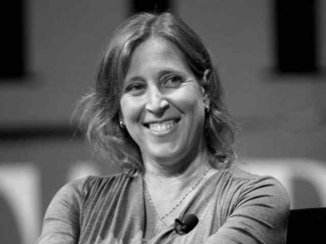 Google-owned-Youtube-CEO-Susan-Wojcicki.jpg
