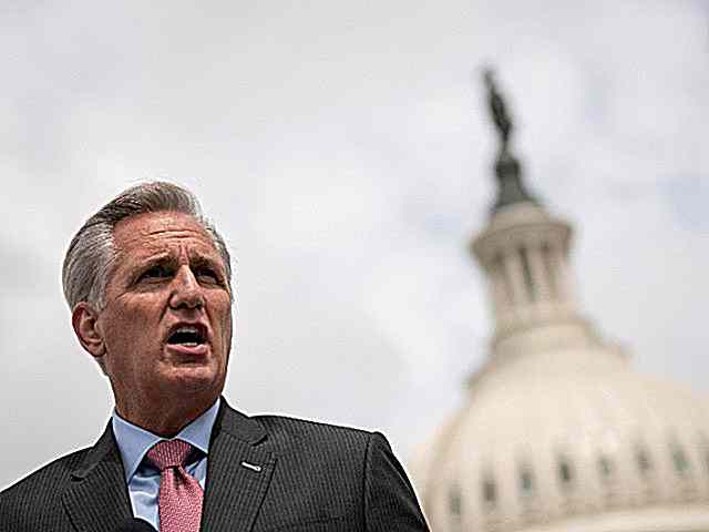 Kevin-McCarthy-Will-Be-Next-Speaker-of-the-House.jpg