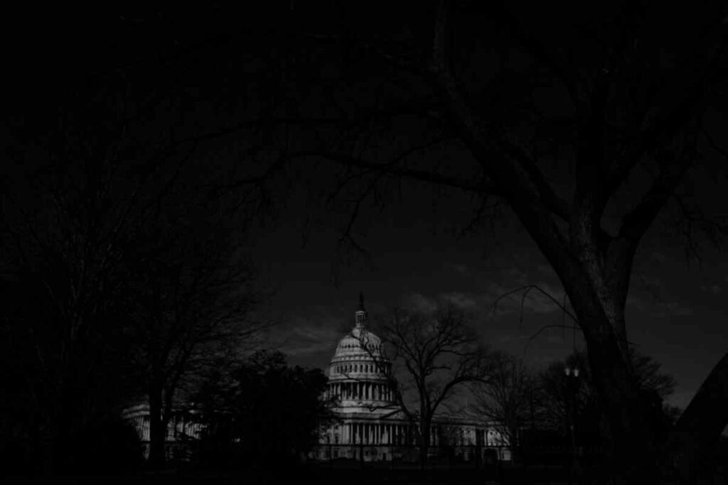 us-house-budget-panel-approves-1-9-trillion-covid-19-aid-bill