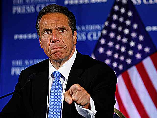 Andrew-Cuomo-Defends-Himself-Against-_Lies_-About-Nursing-Home-Data.jpg