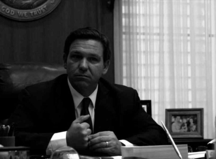 florida-gov-desantis-signs-anti-riot-bill-into-law-creating-tougher-penalties-for-violent-protesters