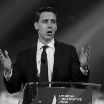 sen-josh-hawley-introduces-antitrust-bill-to-bust-up-big-tech-like-google-and-amazon