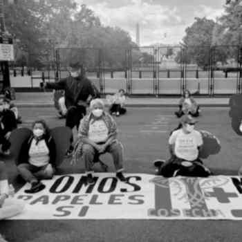 DACA-Protest-Outside-White-House.jpg