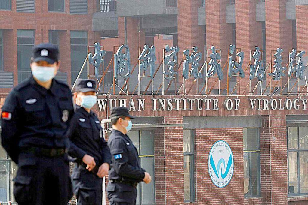 pompeo-and-sen-paul-issue-warning-on-wuhan-lab-still-up-and-running