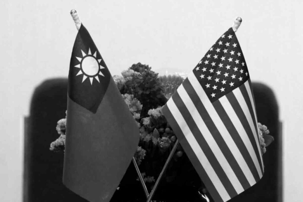 bidens-asia-nominee-says-us-should-develop-taiwan-ties-in-every-sector