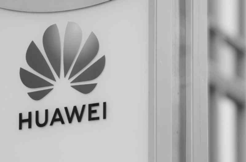 us-fcc-votes-to-advance-proposed-ban-on-huawei-zte-gear