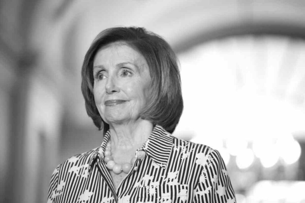 democrats-are-considering-expanding-the-supreme-court-they-dont-like-the-last-three-justices-speaker-pelosi