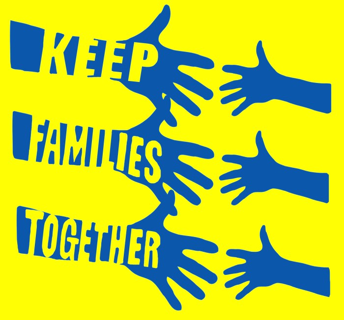 Keep-families-together_lg