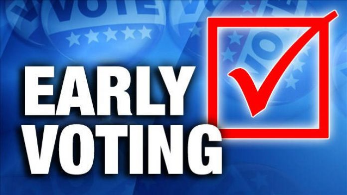 Early-voting-696x391