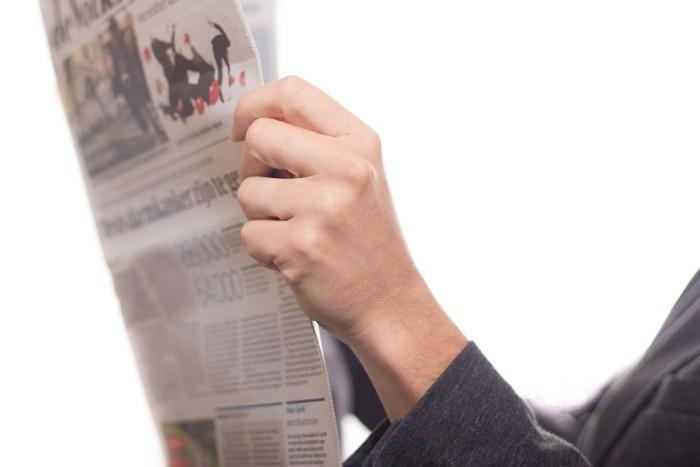 newspaper-1075795_960_720.jpg