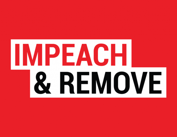 Impeach-1024x791.png