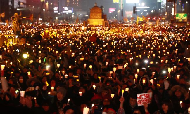 sk protest.jpg