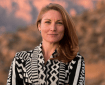 Democratic candidate Melanie Stansbury New Mexico