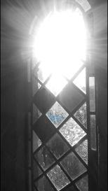 Lettherebelight