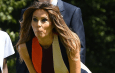 Melania Trump Is Never On Magazine Covers Or On TV, And Conservatives Are FURIOUS…