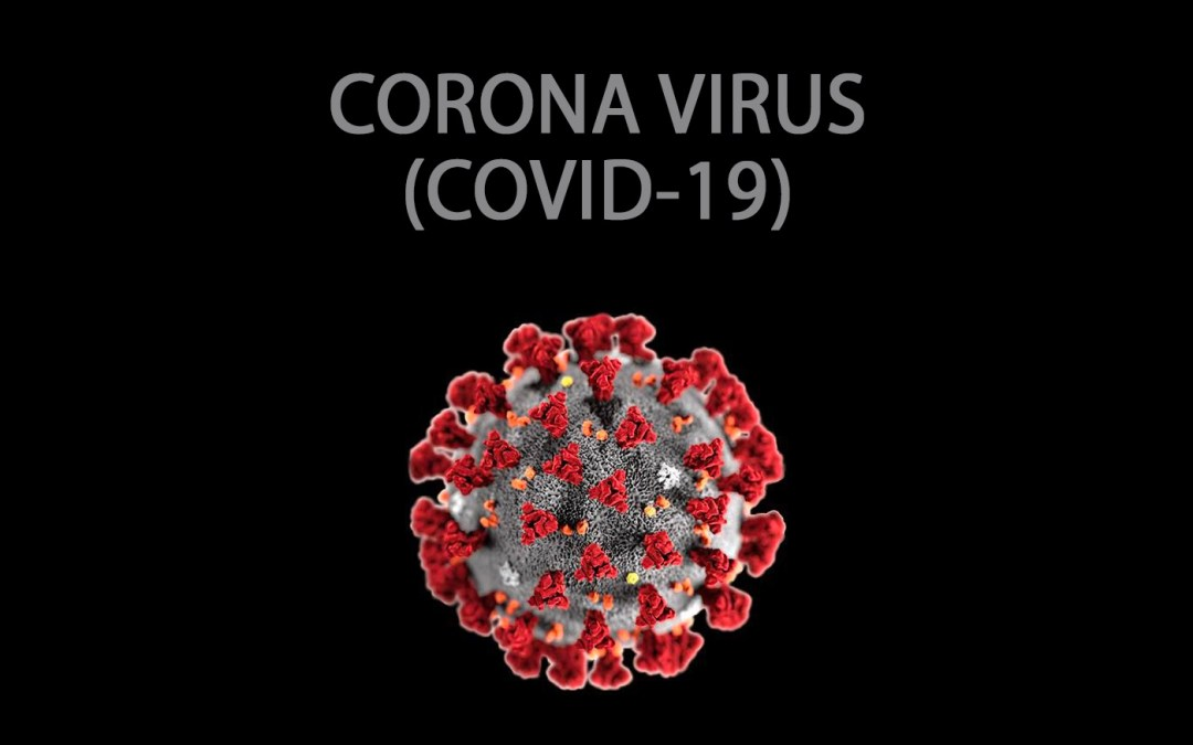 Episode 50: PFA Live with infectious disease expert Helia Sanchez, PhD discussing COVID-19