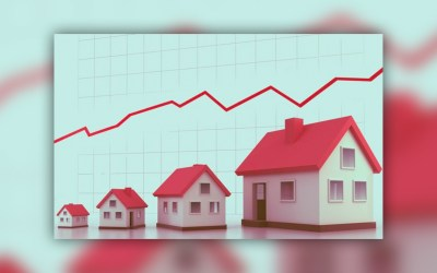 Episode 56: US Housing Market – Repeat of 2008 Foreclosure & Liquidity Crisis