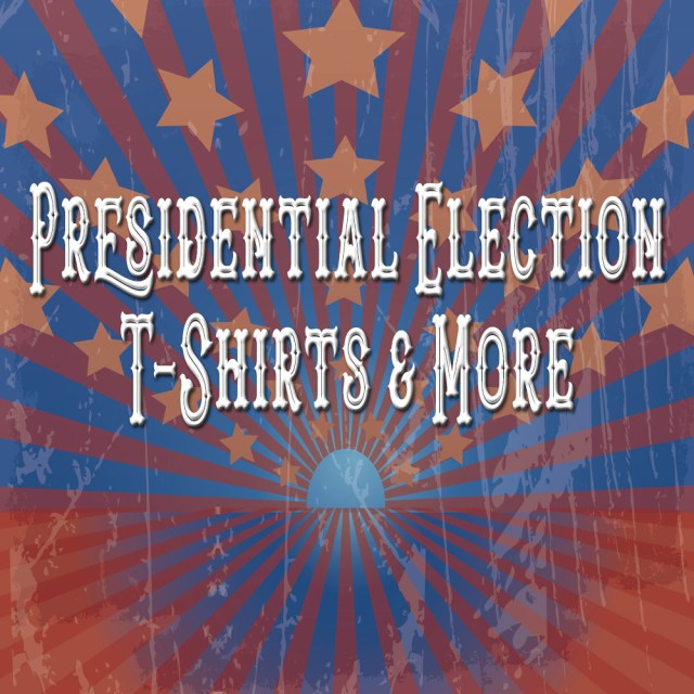 2020 Presidential Election T Shirts Gifts   Political Gift Ideas   Best Political Gifts for Democrats Republicans   PoliticalGift.com