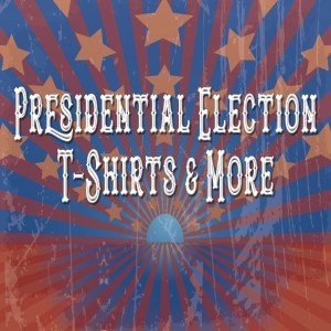 The Presidential Election/Campaign