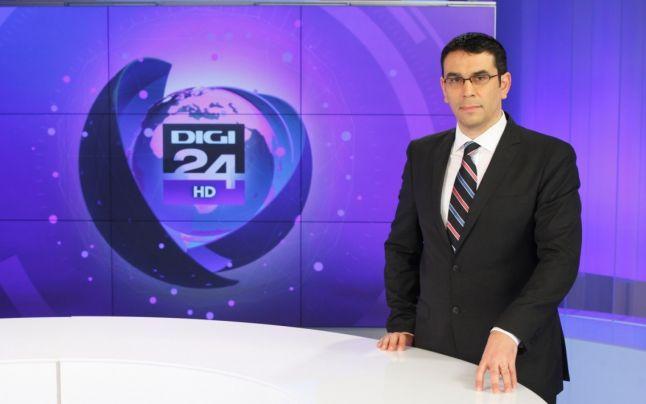 Politica editoriala a Televiziunilor