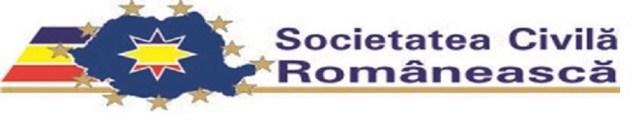 Partide Minuscule Federatia Societatea Civila Romaneasca