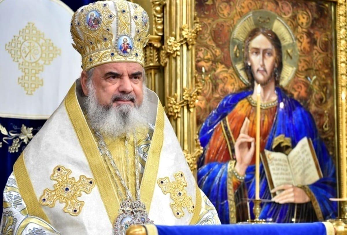 Biserica Ortodoxa Romana este atacata din toata partile. Cine castiga?