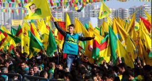 pkk-kurds-karayilan-turkey-ceasefire.si