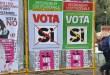 """Întreaga Europă a stat cu ochii pe Austria și Italia într-o zi în care două scrutinuri cu puternic mesaj pentru întregul continent pot valida ascensiunea euroscepticilor începută odată cu Brexit sau pot repune în drepturi politicile pro-europene și unitare în avanpremiera unui an electoral 2017 ale cărui repere vor fi alegerile din principalele """"motoare"""" ale Uniunii - Franța și Germania"""