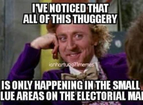 all-thuggery-in-blue-areas-electoral-map-willy-wonka