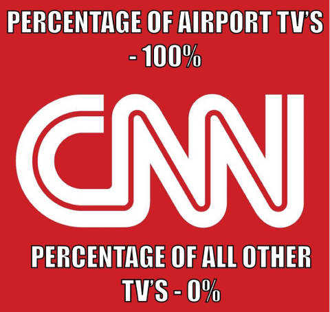 cnn-airport-tvs-vs-other-tvs