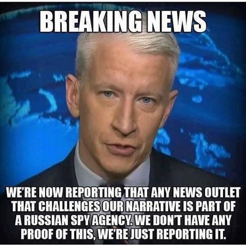 cnn-anyone-challenging-narrative-russian-spy