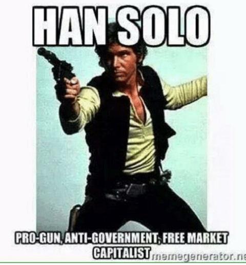 han-solo-anti-government-capitalist