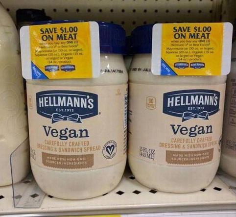 hellmanns-save-on-meat vegetarian