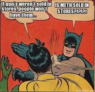 is-meth-sold-in-stores