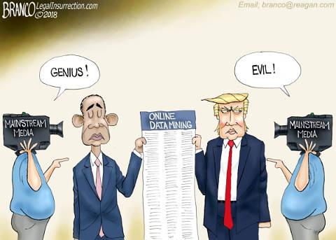 online-data-mining-obama-trump-mainstream-media