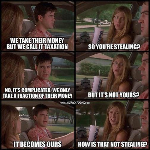 taxes-how-is-that-not-stealing-office-space