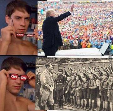 trump-nazi-cnn-glasses