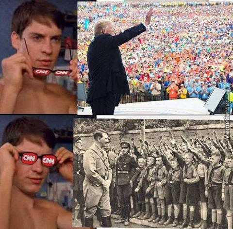 trump-nazi-cnn-glasses