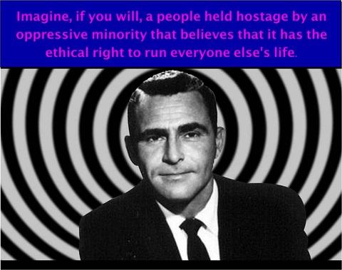 twilight-zone-oppressive-minority
