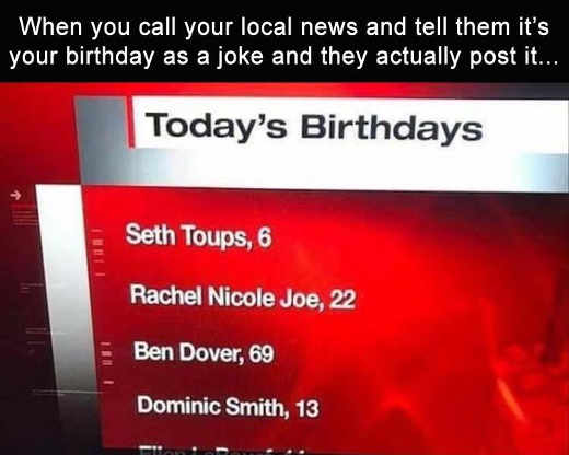 ben-dover-news-birthday-prank
