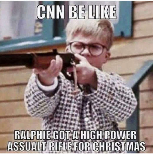 cnn-ralphie-got-high-power-assault-rifle-for-christmas