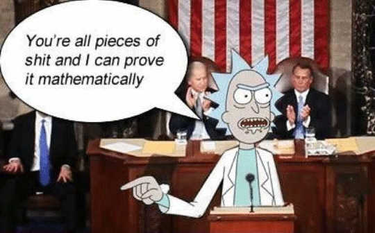 congress-all-pieces-of-shit-can-prove-it-rick-morty