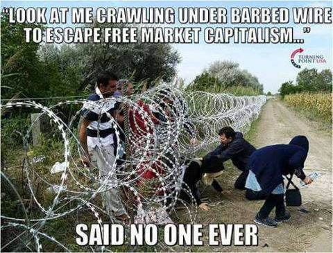 crawling-under-barbed-wire-escape-capitalism-never