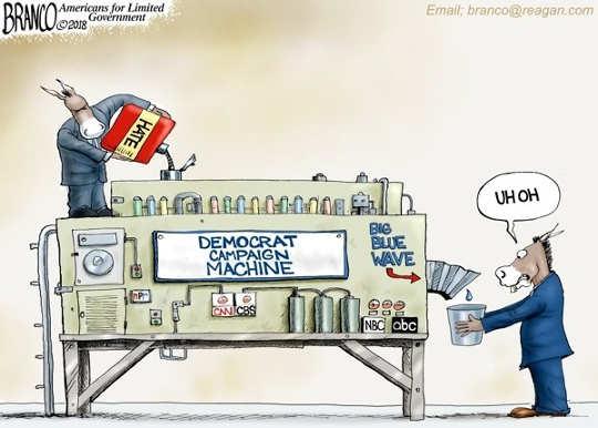 democrat-hate-machine-blue-wave-dry