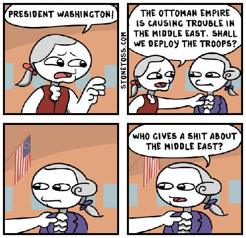 george-washington-who-gives-shit-about-middle-east