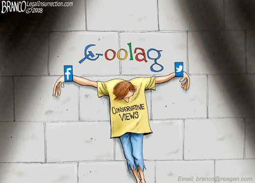 google-goolag-conservative-news-in-chains
