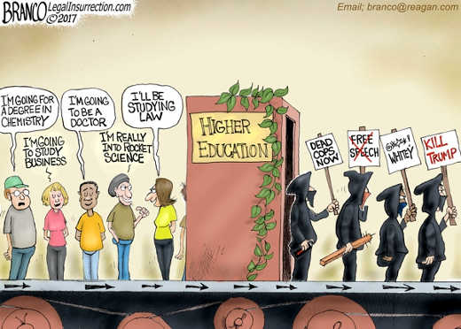 liberal-education-factory-radical-socialists