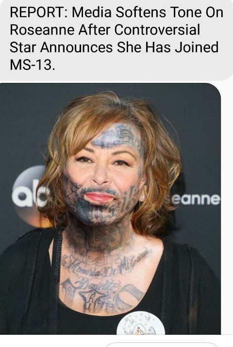 media-softens-tone-on-roseanne-after-joins-ms-13-meme
